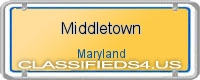 Middletown board